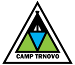 Camp Trnovo logotip